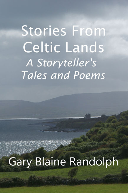 Stories from Celtic Lands